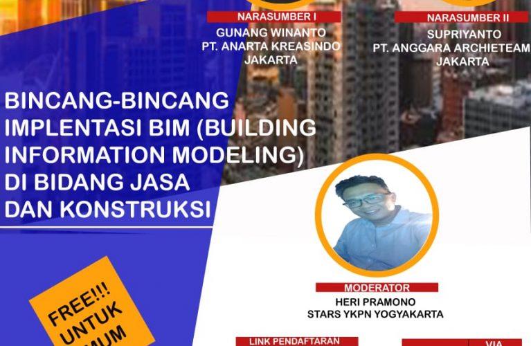 Seminar Online Webi_Himastar